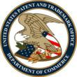 government act for patent