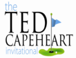 Millwood Landing Golf and RV Resort Hosts 4th Annual Ted Capeheart...