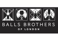 balls brothers