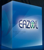 Eazol Joint Pain Relief