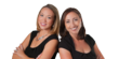 Two Florida Businesswomen Break Ground with 'Politically...