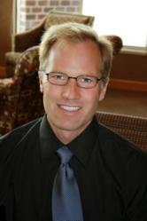 Fargo Dentist, Dr. Jim Lundstrom is dedicated to restorative and cosmetic dentistry. We are looking forward to your visit to our Fargo, ND dental office.