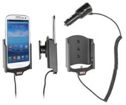 Samsung Galaxy S III Phone Holder