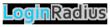 LoginRadius - Social Infrastructure Provider