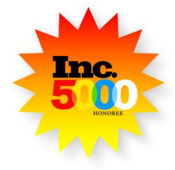 Inc 500 5000 list 2012 AmeriFirst Home Mortgage