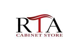 RTACabinetStore.com - Online manufacture of RTA Kitchen Cabinets