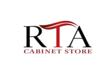 RTA Cabinet Store Ranked #237 on the Inc 500 List for Fastest Growing Private Companies