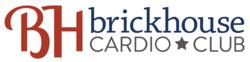 Brickhouse Cardio Club Franchise