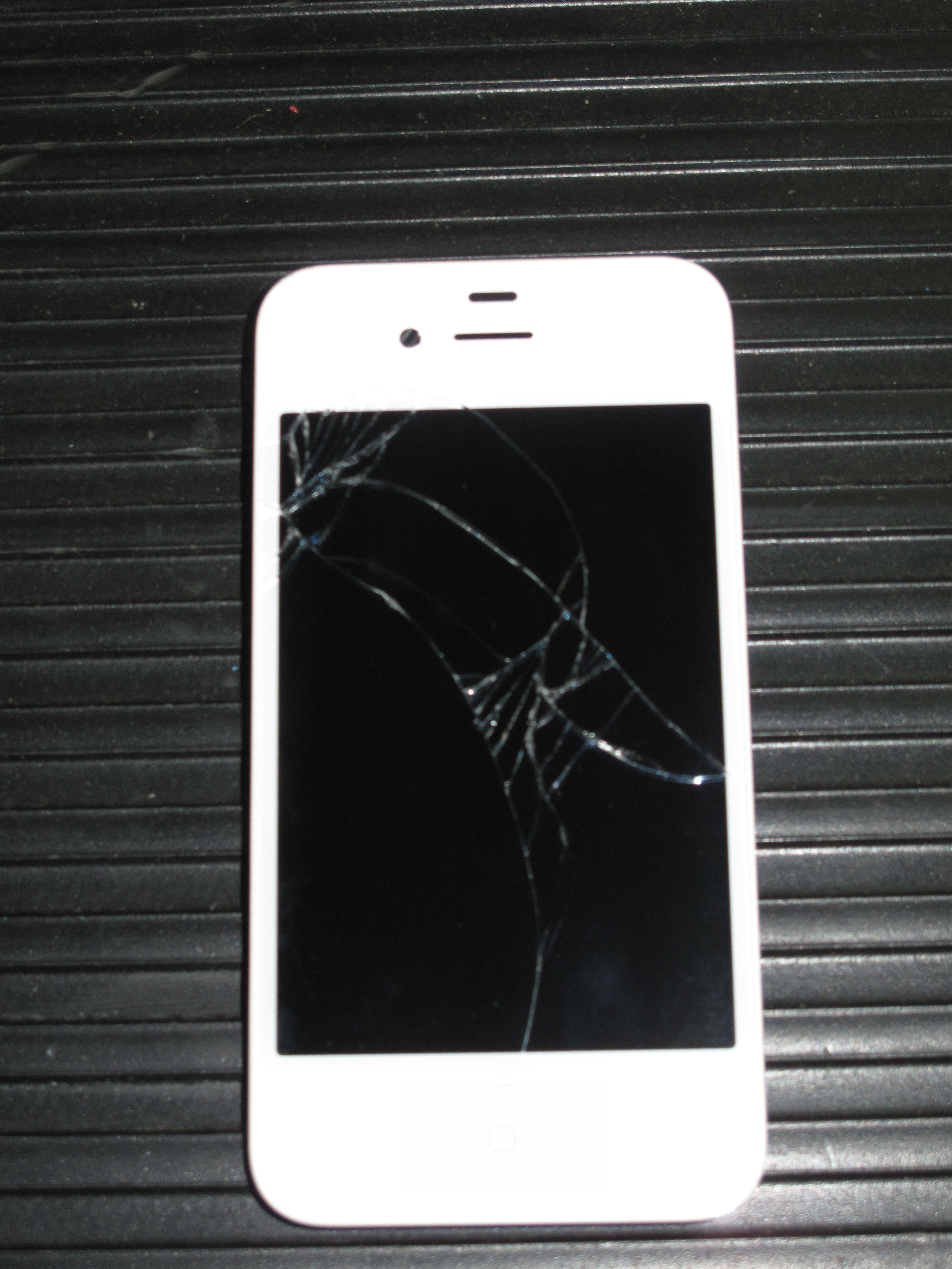 Iphone Repair Rochester