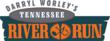 Darryl Worley's Tennessee River Run Will Bring David Lee Murphy, John...