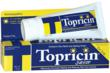 Topricin Junior for children is the safe, natural way to help heal the damage that is causing your child's pain
