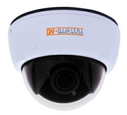Digital Watchdog DWC-V3363D