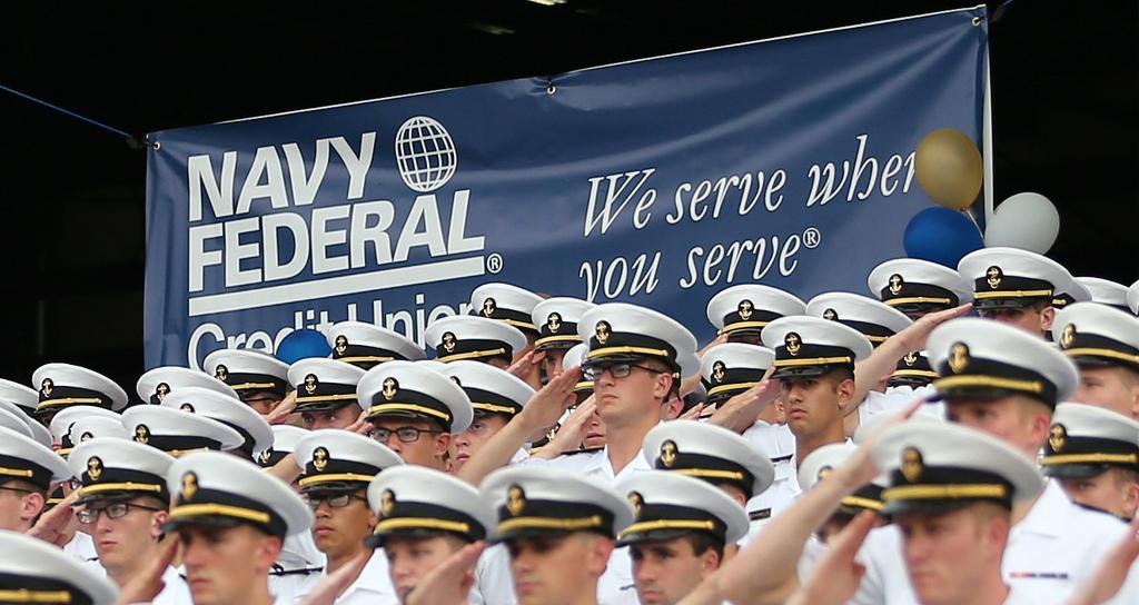 Navy Federal Credit Union Consumeraffairs Upcomingcarshq Com