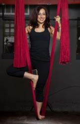 four-elements-aerial-yoga-austin