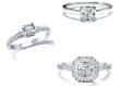 Engagement Collection by Royal Asscher