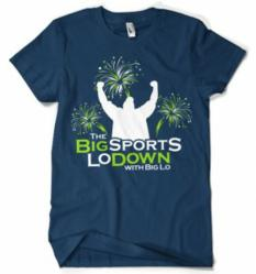 Big Sports Lo Down