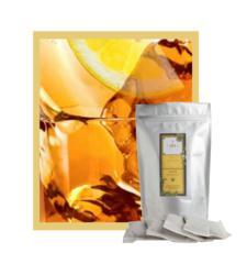Zhi Tea's Cold Steeping Kits