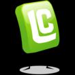 Lifeclio Logo
