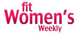 Fit Women's weekly