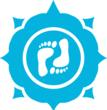 Barefoot Atlas