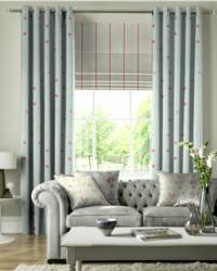 Online Sale 25 Off ALL Orders For Blinds And Curtains