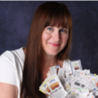Family Frugal Fun Releases New Frugal Living Extreme Couponing Seminar...