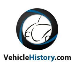VehicleHistory.com