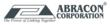 Abracon Corporation Forms Pan-European Distribution Alliance with...