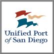 Thank you to the Unified Port of San Diego