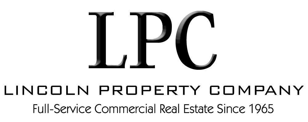 lincoln property company sells broadway 101 commerce park