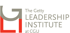 GLI@CGU logo