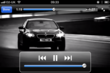 Get independent video reviews and road tests of the latest car models
