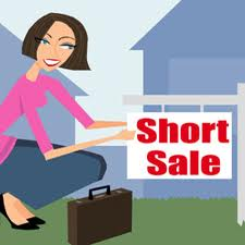 Short Sale Specialist in Las Vegas