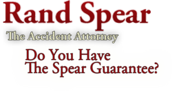 Accident Attorney Philadelphia