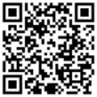 Scan the QR Code to Enroll