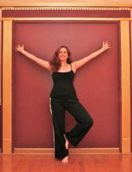 How To Choose a Private Yoga Instructor or Teacher