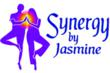 Synergy By Jasmine