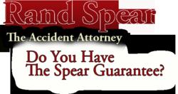 Accident Attorney Philadelphia