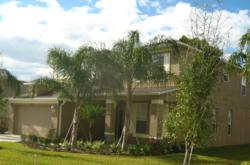 Property in Florida