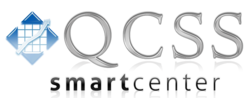 Exciting Update from QCSS - New State of the Art Smart Center