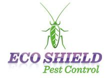 Eco Shield Pest Control
