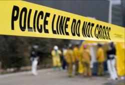 San Diego Wrongful Death Attorneys