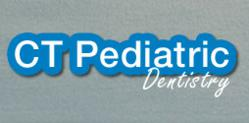 CT Pediatric Dentistry