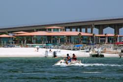 Cobalt Restaurant Orange Beach