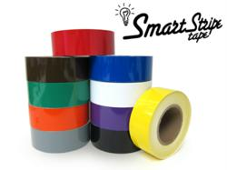 Smart Stripe Floor Marking Tape