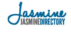 Jasmine Directory´s Logo