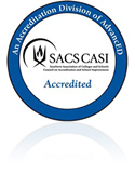 Smart Horizons Career Online Education is fully accredited as an online school district by the AdvancED Accreditation Commission(SACS/CASI)