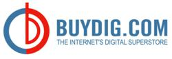 BuyDig.com - the Internet's Digital Superstore