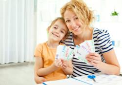 Couponila.com makes finding and using coupon codes easy.