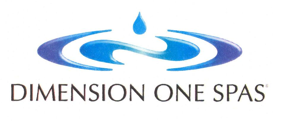 hot tubs mesa dimension one spas dealer offers free hot
